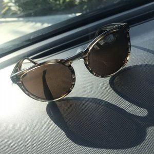 Barton Perreira wind song sunglasses